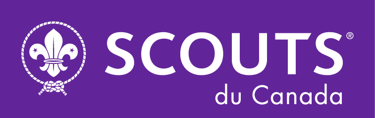 5e Groupe scout de Coaticook